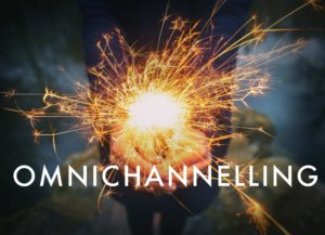 Omnichanneling im Marketing