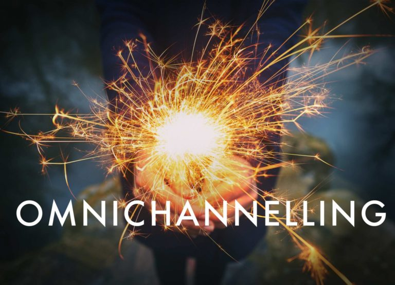 Bild Omni Channel Marketing