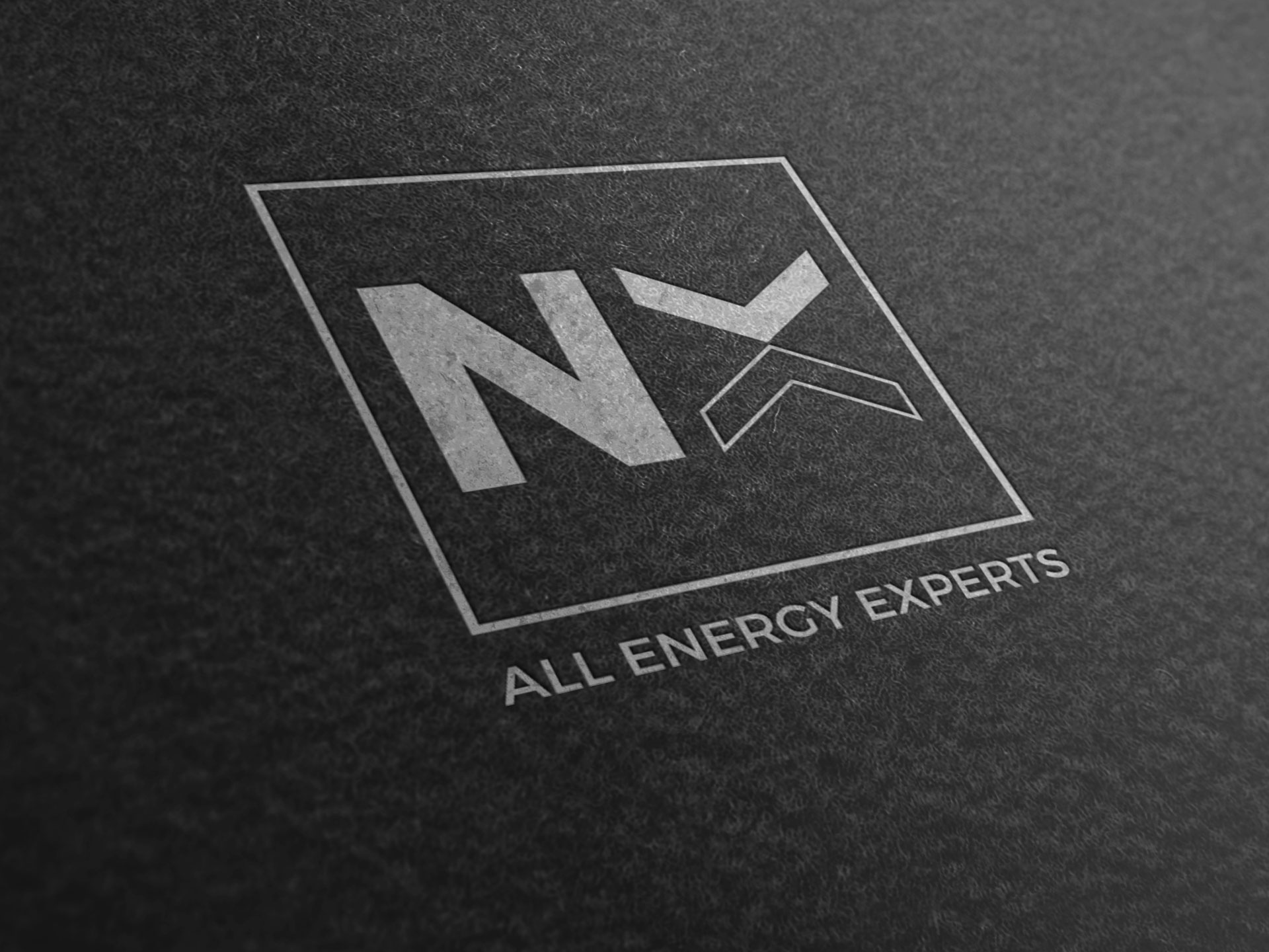 All Energy Experts Logoreferenz