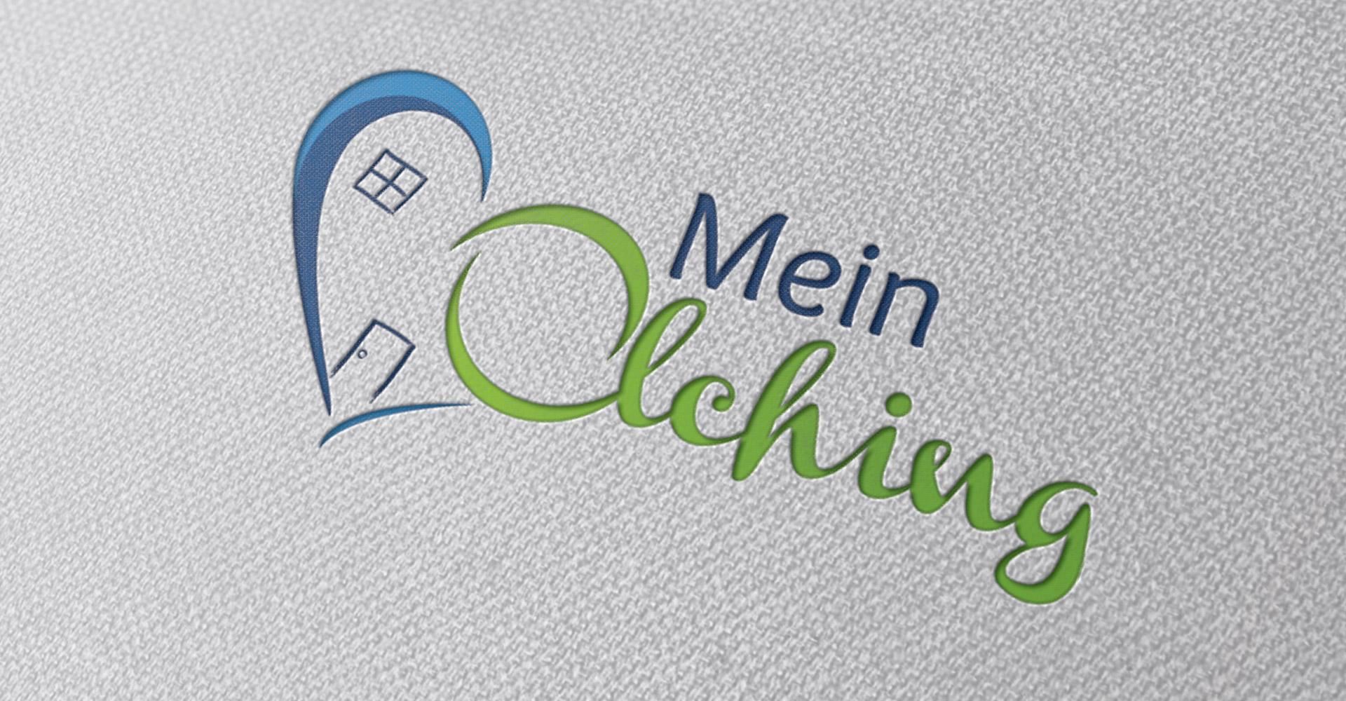 Printdesign Aus München Maple Marketing Gmbh
