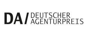 Deutscher Agenturpreis Gewinner